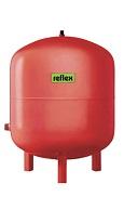 Расширительный бак reflex n 400