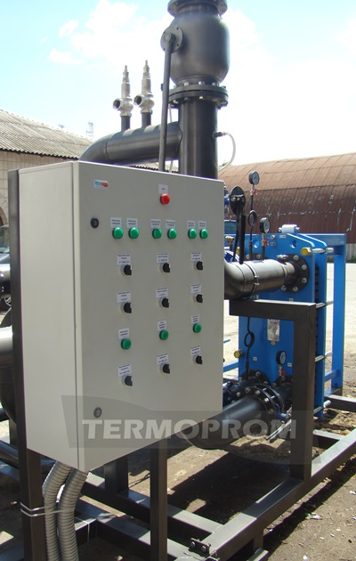 termoprom.com.ua_heat-exchangers-ventilation-and-air-conditioning