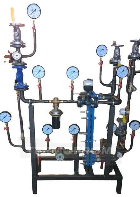 termoprom.com.ua_heating-units-hot-water
