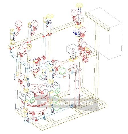 termoprom.com.ua_heating-units-hot-water_1