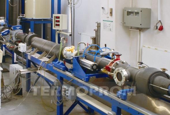 termoprom.com.ua_heat-metering-coolant