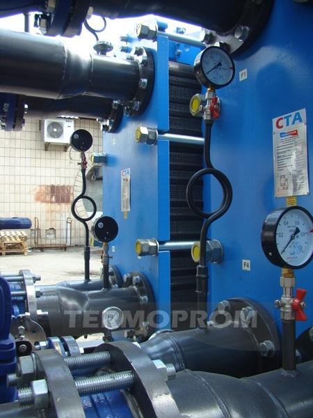 termoprom.com.ua_heating-units-with-steam