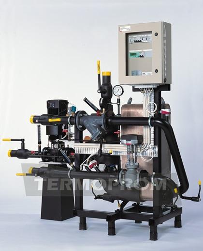 termoprom.com.ua_heating-units-with-steam_1