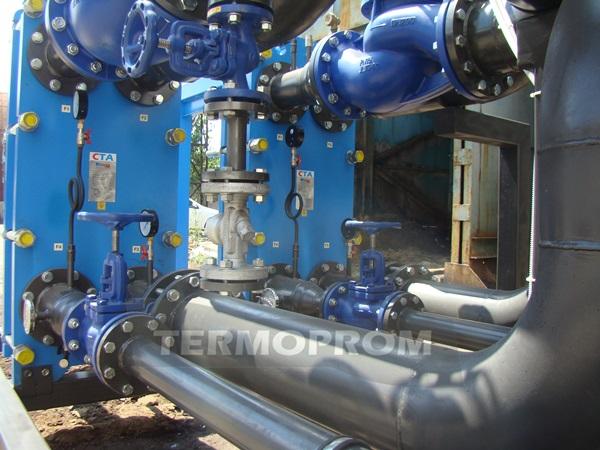 termoprom.com.ua_produkt_teplopunkt_heat-items-technological-tasks