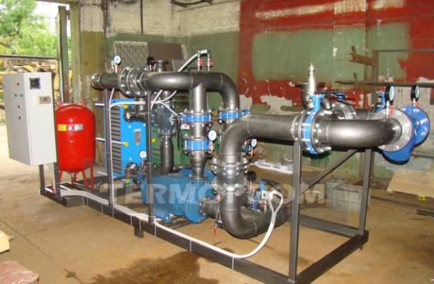 termoprom.com.ua_produkt_teplopunkt_heat-items-technological-tasks_1