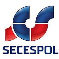 Пластинчатые теплообменники SECESPOL