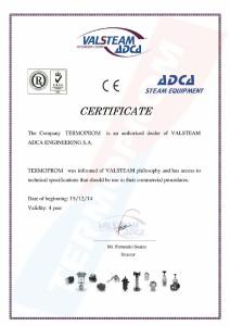 ADCA_dealer-page-001