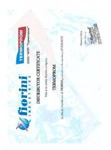 Fiorini_dealer-page-001