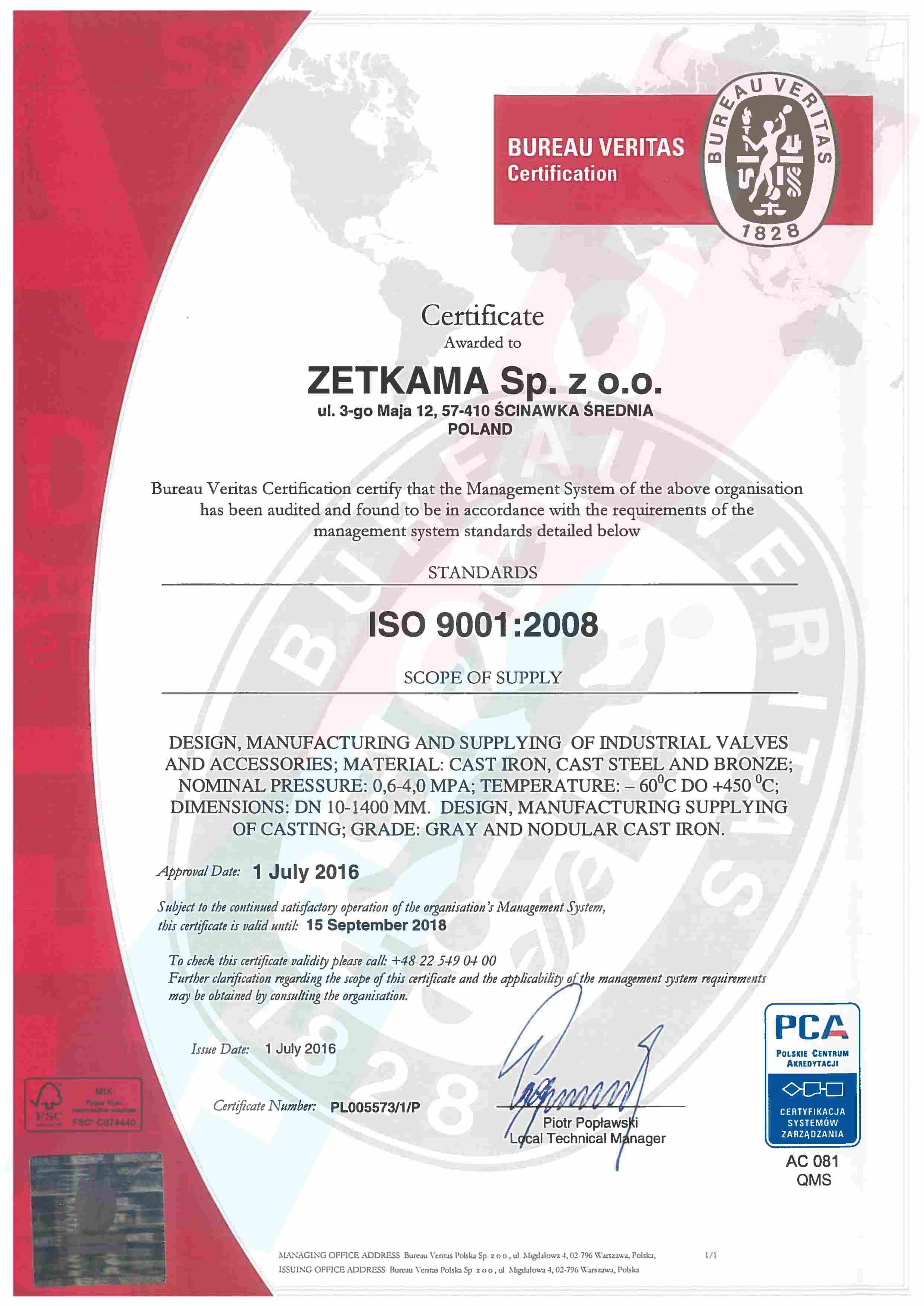 Zetkama_dealer-page-001