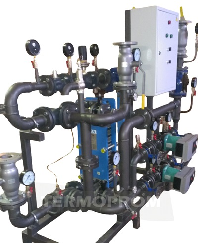 termoprom.com.ua_heat-exchangers-maintenance-heat-carrier-parameters_1