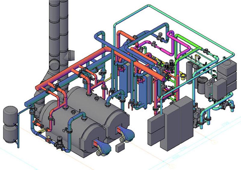 Теплообменники применяемые в котельных Пластины теплообменника Kelvion NT 50X Троицк