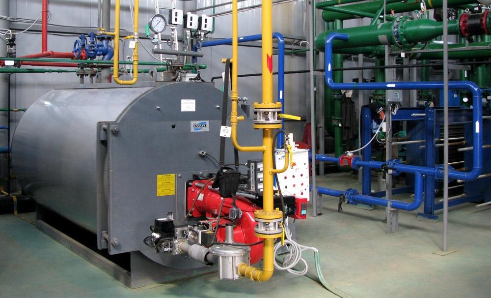 Уплотнения теплообменника Tranter GC-060 P Камышин