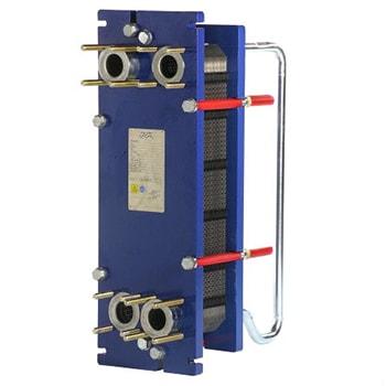 Теплообменник подобрать к конденсатоотводчику Установка для промывки Pump Eliminate 60 fs Сургут