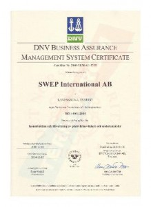ISO 14001_SWEP-page-001